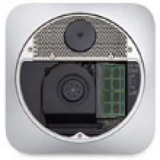 123MAC: Mac'imizin Hafızasını Arttırıyoruz
