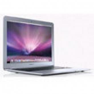 Retina, MacBook'ların Fiyatını Artıracak
