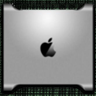 Yeni Mac Pro Farklı Olacak
