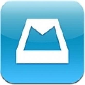 Mailbox'a Dropbox Desteği Geldi