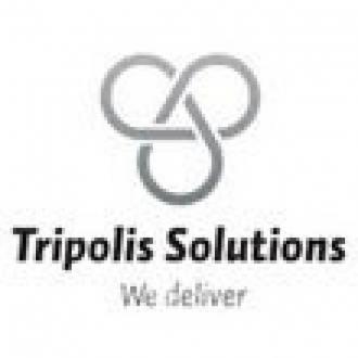 Tripolis Solutions Türkiye'de Büyüyor