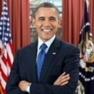 Barack Obama Quora'da Resmi Oldu