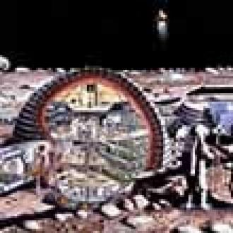 NASA Uzay Madencileri Arıyor