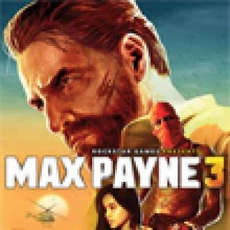 Max Payne 3 – İnceleme