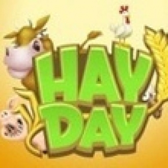 Hay Day, Android'e Geldi