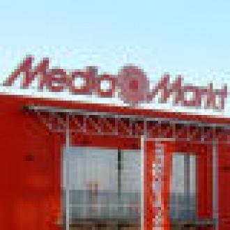 Media Markt'tan Mağaza Atağı