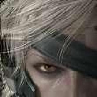 Metal Gear Solid: Rising'e Yeni Video