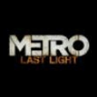 Metro: Last Light'tan Yeni Kısa Film