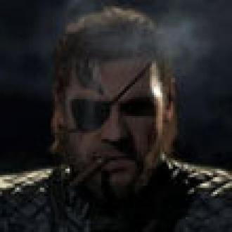 Metal Gear Solid 5, PC'ye Gelecek mi?