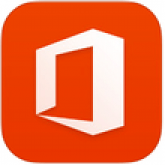 MS Office App Store'da Zirvede!