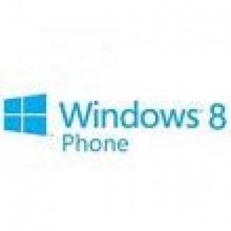 Windows Phone 8 Tamamlandı