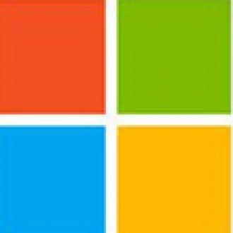 Windows XP için Son Uyarı!