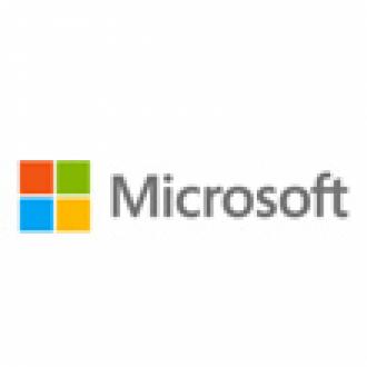 Microsoft Yaz Saati Uygulamasına Hazır