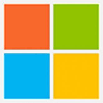 Microsoft Logolu Lumia'lar Çok Yakında!