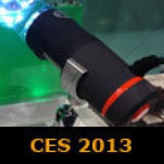 Dijital Mikroskop ile Mikro Alemi Keşfedin
