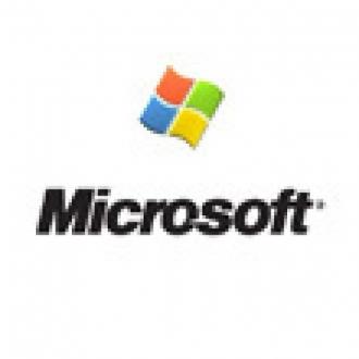 Microsoft Türkiye Sosyal Ağlarda