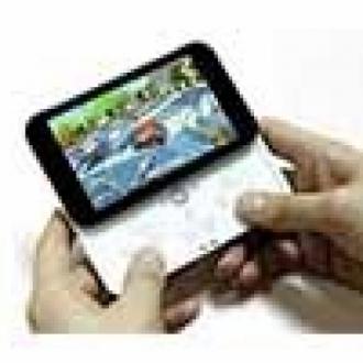 Üreticiler Mobil Oyuna Yöneliyor