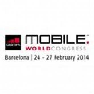 Mobil Dünya Kongresi'ndeki Yeni Cihazlar