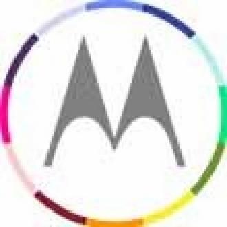 Motorola Moto G Türkiye'de