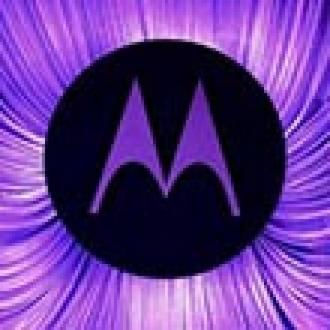 Lenovo'nun Motorola'sından İlk Telefon