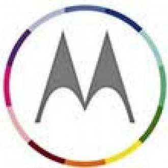 Motorola Moto E'nin Özelikleri Sızdı