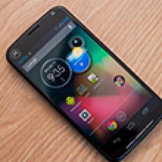 Motorola Moto X 1 Ağustos'ta Çıkacak!