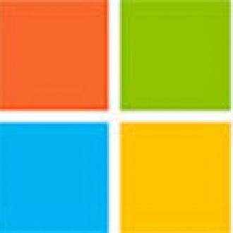 Microsoft'ta Yaprak Dökümü
