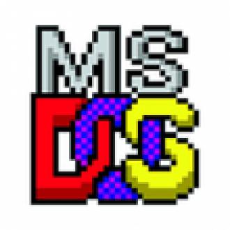 MS-DOS ve Word'deki Gizli Mesajlar!