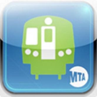 Metroyu Gerçek Zamanlı Takip Edin
