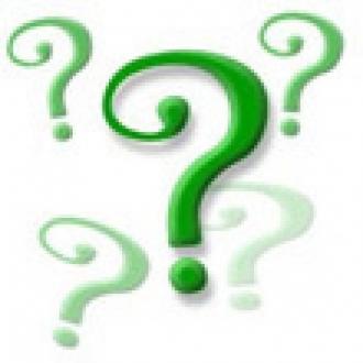 En İlginç Mülakat Soruları