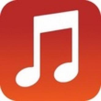 iOS 7'de Kesintisiz Müzik Keyfi