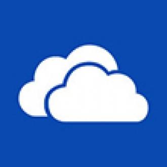 SkyDrive Uygulaması Xbox One'a Geliyor