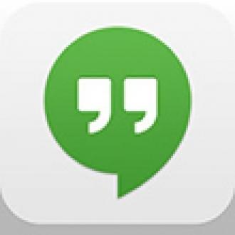 Google'ın Gözü SMS'lerimizde