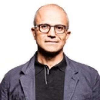 Microsoft'un Yeni CEO'sunun Maaşı Belli!