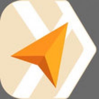 Yandex Navigasyon Çıktı