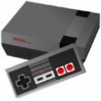 NES Efsanesi 30 Yılı Geride Bıraktı