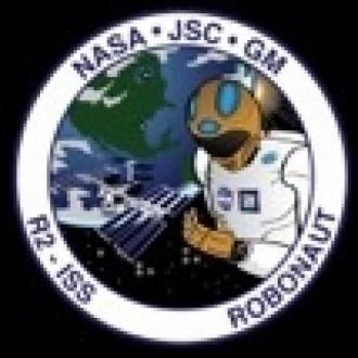 Uzay Araştırmaları için Robot Astronot!