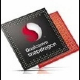 MWC 2014:Snapdragon 615 ve 610 Tanıtıldı