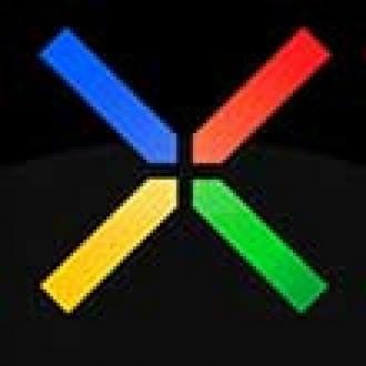 Google Nexus 8 Gelebilir