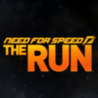 Need For Speed: The Run'a Yeni Video!
