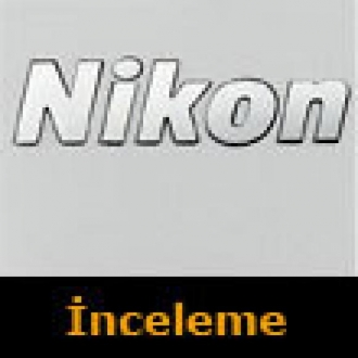 Androidli Nikon'u İnceledik