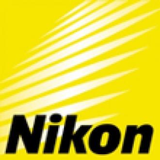 Wi-Fi'lı Nikon D5300 Duyuruldu