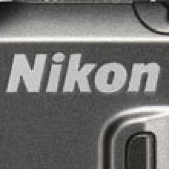 Fotoğraf Makinelerine Soğutma Sistemi