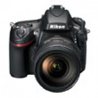Bir Fotoğrafçının Gözünden Yedekleme