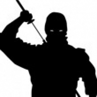 En İyi 5 Ninja Oyunu