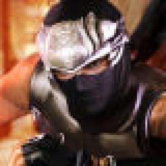 Yeni Ninjalar Yolda