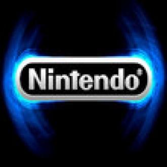 Nintendo'nun Mali Beklentileri Düştü!