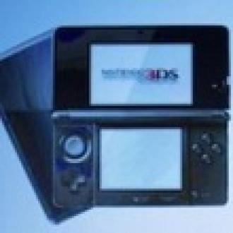 Nintendo 3DS'in Satışları Ne Durumda?