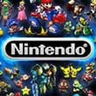 Nintendo Gelirini Oyuncularla Bölüşecek!