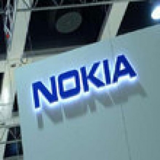 Nokia'da Düşüş Sürüyor